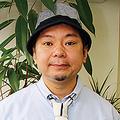 放送作家鈴木おさむ氏