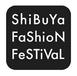 渋谷ファッションフェスティバル10月開催 街中でイベントやナイトアウト