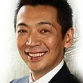 宮根誠司氏の公式ブログ http://ameblo.jp/miyane-seiji/