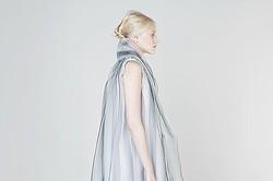 ISSEY MIYAKE、2013春プレの最新コレクション