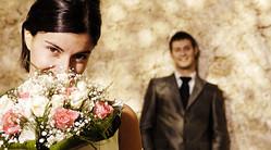 婚活男子に捧げる恋愛格言 女性が求める男性像がわかる言葉