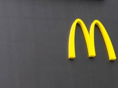 マクドナルドが顧客一人ひとりに合わせたオーダーメイドハンバーガーを開始—オーストラリア