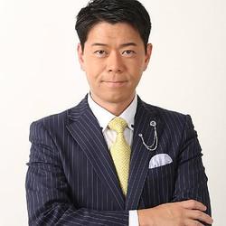 【長谷川豊】産経のアンケート調査が見事だった件