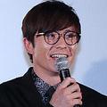 オリエンタルラジオ・中田敦彦 藤森慎吾