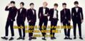 韓国のお騒がせアイドル「Block.B」