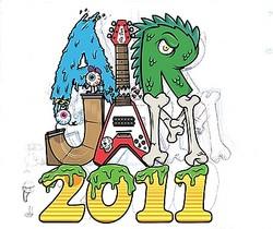 ハイスタ主催のロックフェス「AIR JAM」、11年ぶりに復活