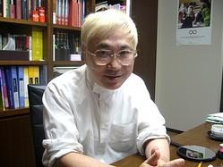 「バストってもむと大きくなる?」おっぱいについての疑問を高須先生に聞いてみた!