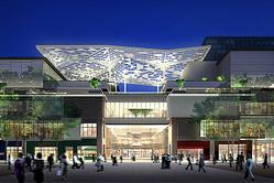 三菱地所の新SC「マークイズみなとみらい」ロンハーマン新業態など全189店舗決定