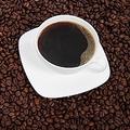 コーヒーが命を救う!コーヒーを飲むと自殺率が50%低下