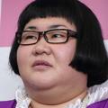 安藤なつ(メイプル超合金)