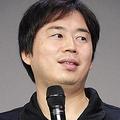 「NARUTO-ナルト-」作者・岸本斉史がニューヨークでファンの前に登場!