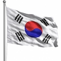 韓国は1960年代後半から1970年代にかけて漢江の奇跡と呼ばれる高度経済成長を実現し、サムスンや現代自動車は韓国を代表する企業へと成長した。(イメージ写真提供:123RF)