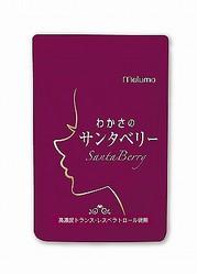「わかさのサンタベリー」3900円