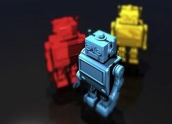 「人工知能は人類史最悪の脅威」—ホーキング博士