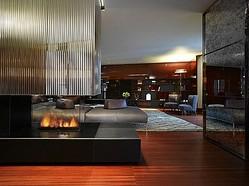 ブルガリのリゾート&ホテルがロンドンに誕生 世界3施設目