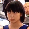 可愛すぎると話題 18歳の美少女力士・野崎舞夏星さん