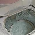 意外と知られていない、洗濯の常識!→「適量以上の洗剤を入れても、意味がない」