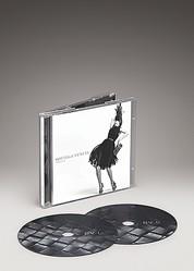 ボッテガ・ヴェネタ、ブティックやショーの使用曲をアルバムに