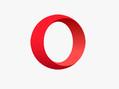 Chromeキラーを探せ──その2:プライヴァシーNo.1、『Opera』
