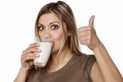 """栄養たっぷり""""ゴキブリ・ミルク""""、次代のスーパーフードとして注目。"""
