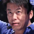 堀江貴文氏、SMAP解散発表に憶測 「相当確執があったのでは」