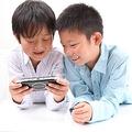 子どもの「ロコモ症候群」増加。対策は?