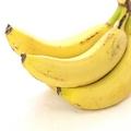 2週間で−3キロも夢じゃない!?ダイエットに効果的なバナナの食べ方
