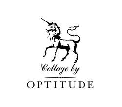 OPTITUDE 青山店がリニューアル  形見一郎が内装デザインを担当