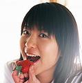 男性が彼女の食の趣味にイラッとした瞬間「天ぷらの衣をはがす」「ラーメンがのびちゃう」