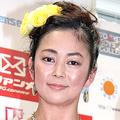友人をめぐる報道にブログで怒りをにじませた中島知子  - 画像は6月撮影のもの