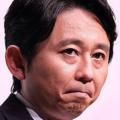 有吉弘行 キングオブコントでライスが優勝することを予言していた