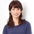 花田美恵子のセレブ生活に非難も