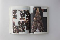 デザインカンパニーJTQが10周年 アートブックデザインはテセウス・チャン