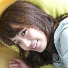 「SMAP」シングル曲人気ランキング(26th〜53rd編)! 2位『らいおんハート』、1位は?