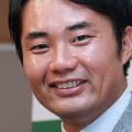 杉村太蔵 自殺した中学2年生を非難「自ら命を絶つことは許されない」