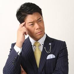【長谷川豊】蓮舫さんの「二重国籍」は悪いは悪いんですけれど……そんなに『大問題』かなぁ……