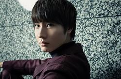 役者としても新たな魅力を開花させている桜田通  - (c)シネマトゥデイ/上野裕二