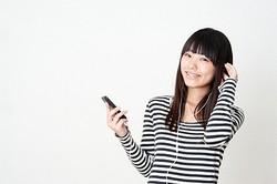 もったいない!iPhoneの純正イヤホンは「絶対使うべき」3つの理由