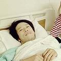 事故で下半身麻痺になったスノボ岡本圭司にエール続々