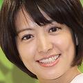 フリーアナウンサーの赤江珠緒