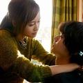 """あっちゃんがラブホテル映画に、歌舞伎町の""""ある1日""""描いた群像劇。"""
