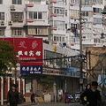 中国で軽視される宅配業の実態 しわ寄せを受け続ける配達員たち