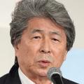 鳥越俊太郎氏の陣営 「テレビ討論会ドタキャン説」に反論