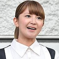中澤裕子、安倍なつみ…元モーニング娘。らが矢口真里への想い明かす