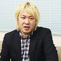 自身の失敗論を語ったジャーナリストの津田大介