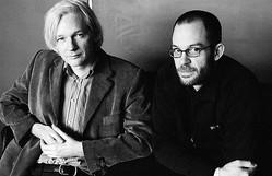 Wikileaks:「処刑」を求める人々