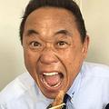 U-23日韓戦で松木安太郎氏が生んだ名言「お母さんも喜んでるよ」