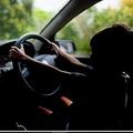 200kmの距離を運転した少年(出典:http://metro.co.uk)