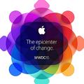 Apple開発者カンファレンスWWDC2015がいよいよ開幕 新発表に期待