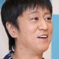 吉田敬(ブラックマヨネーズ)